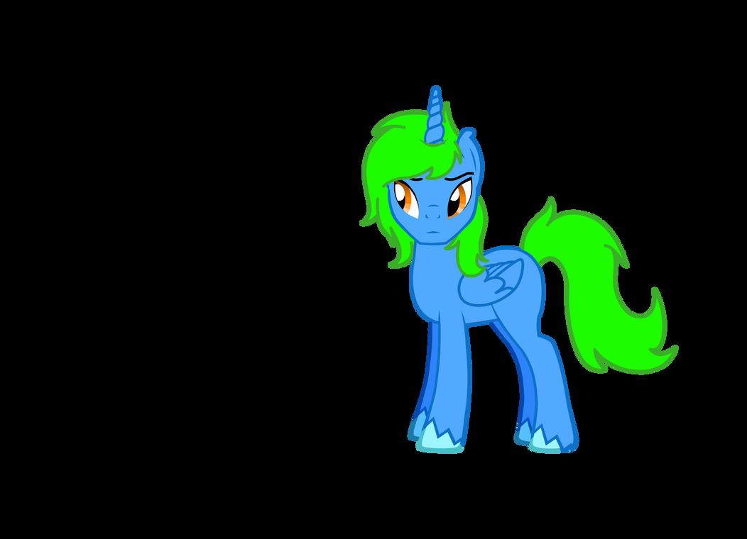 Deviantart My Little Pony Creator Pony V3 | Desktop Wallpaper