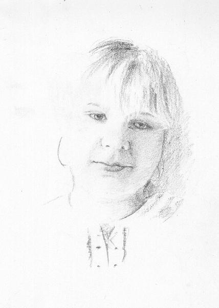 Disharmony100's Profile Picture