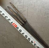 arrow,BC223