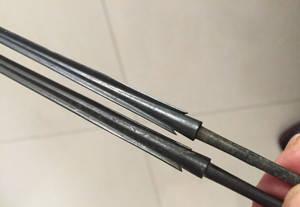 arrow04,BC1042~BC223
