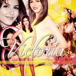+Blend 02-Victoria Justice-