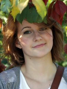 MissAbsurd's Profile Picture