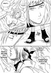 In The End - Page 5