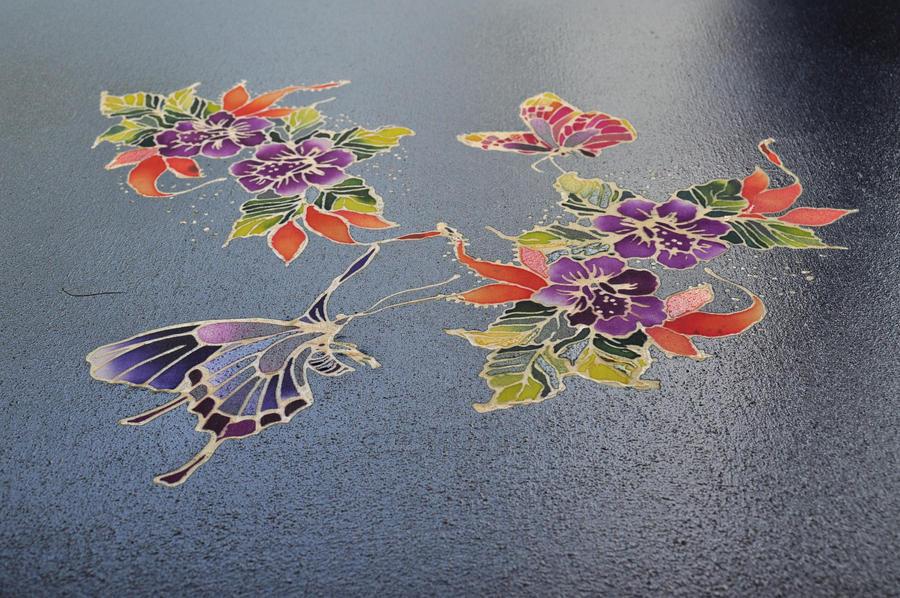 batik 10 by sumiko90 on DeviantArt