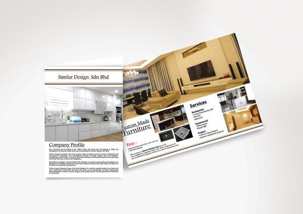 Simfur brochure by sumiko90