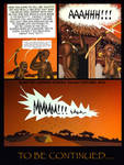 ALAN, THE LEOPARD- page 10 by Alan-the-leopard