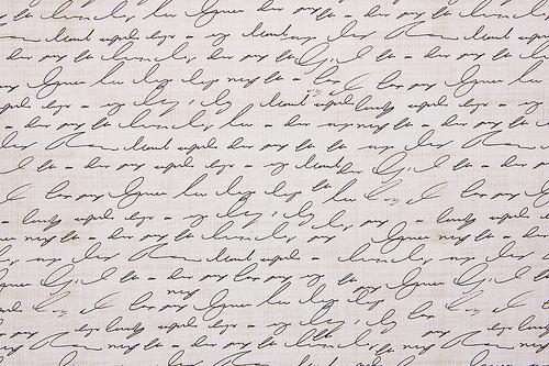 letter texture mersn proforum co