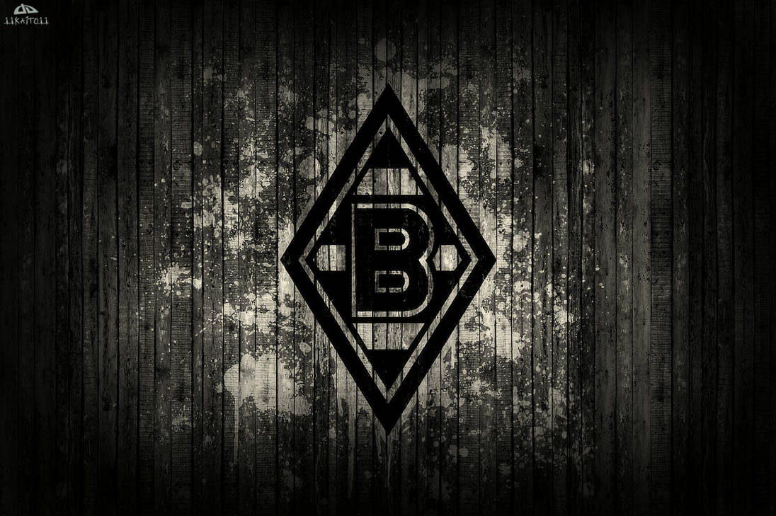 Borussia Mönchen Gladbach