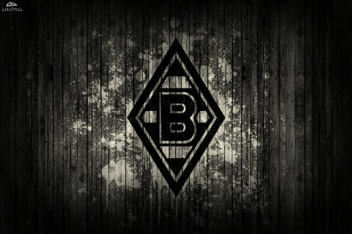 Borussia Münchengladbach
