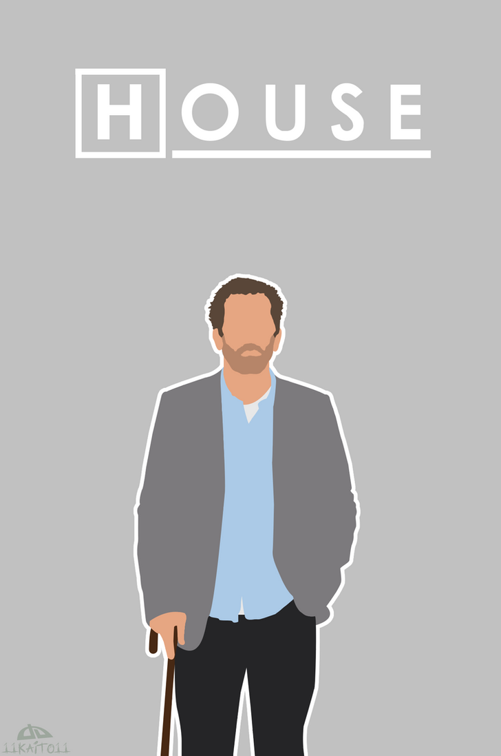 download wallpaper dr house - photo #39