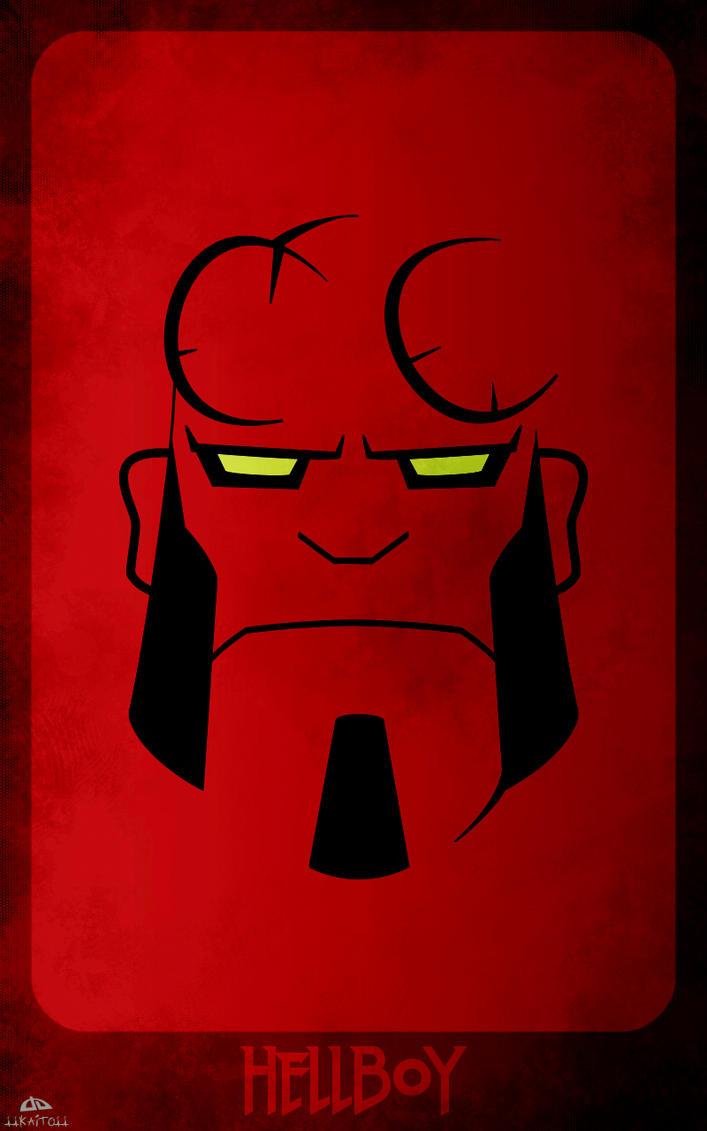 hellboy 3 hindi