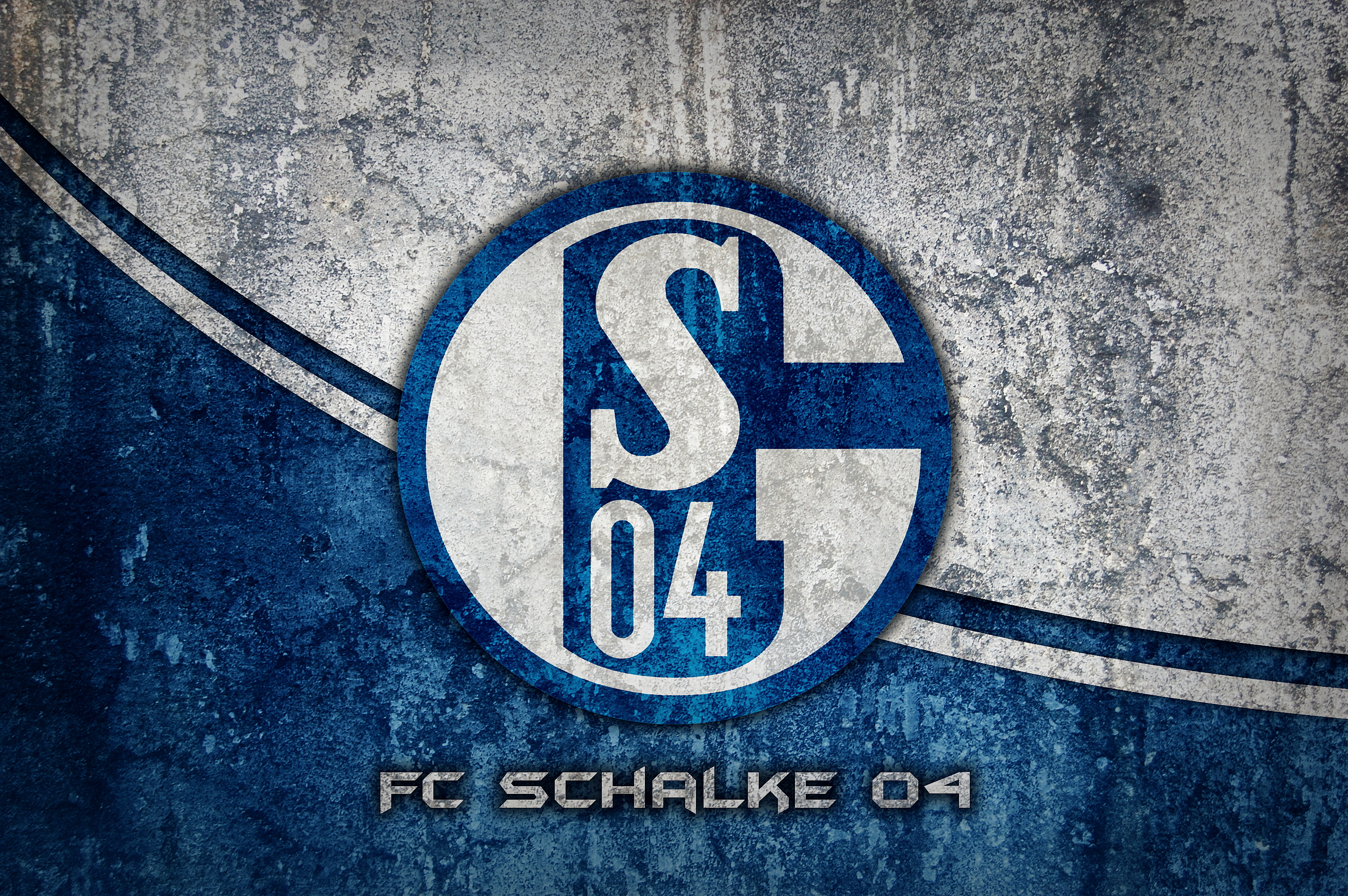 fc schalke 04. Black Bedroom Furniture Sets. Home Design Ideas