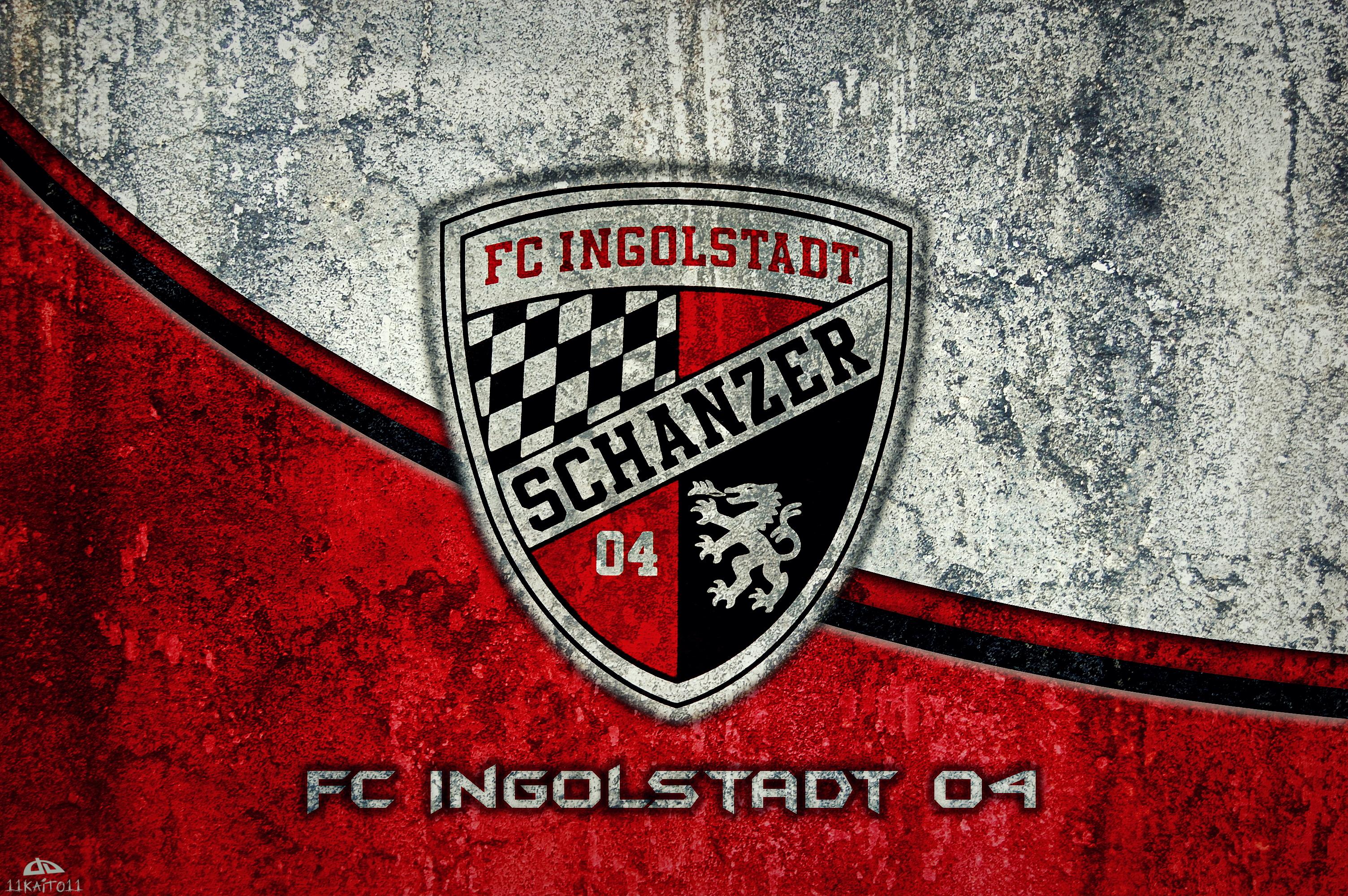 1 Fc Köln Ingolstadt