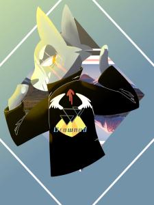 blackrainycat's Profile Picture