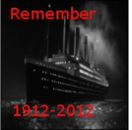Remember Titanic by Pyramidheadfreak