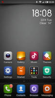 Screenshot V5 Nuevo by Xiaomi-MIUI