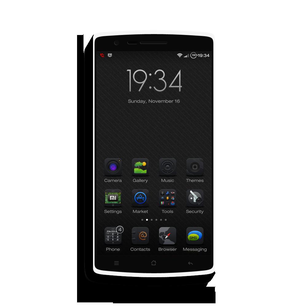 Screenshot 2014-11-16 By Xiaomi-MIUI On DeviantArt