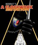 A-Clockwork Mutation