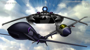 Team Megatron