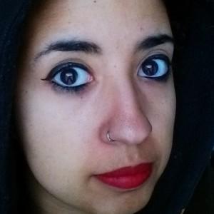 Fleur2Minuit's Profile Picture