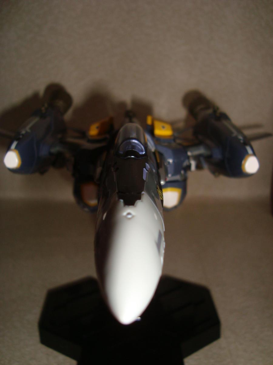 Super_VF_25S___Ozma_Custom___by_raven_pilot.jpg