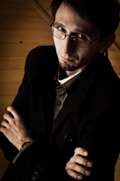 e4lex's Profile Picture