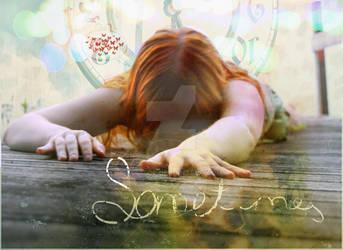 :~butterfly~: