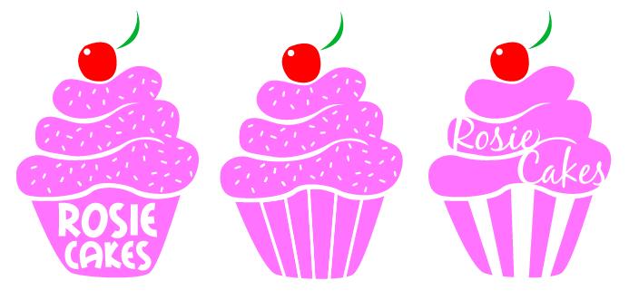 Rosie Cake Design : juliettebriggs (Juliette Briggs) DeviantArt