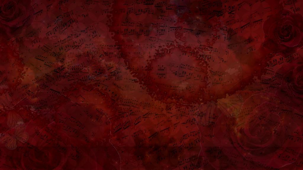 wallpaper1 by miawell1990
