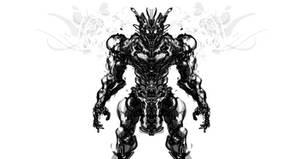 Alchemy 0002 by roboGeorge