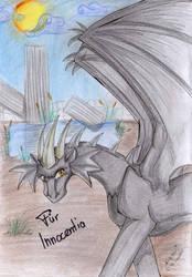 dragonsland