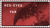 DM Stamps- Red-Eyes by TheLastHetaira