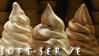 Soft Cream Stamp by TheLastHetaira