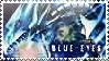 Blue-Eyes SJ Stamp by TheLastHetaira