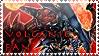 Volcanic Stamp by TheLastHetaira