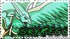 Skyress Stamp by KuroKarasu