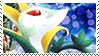 Jalorda Stamp. by KuroKarasu