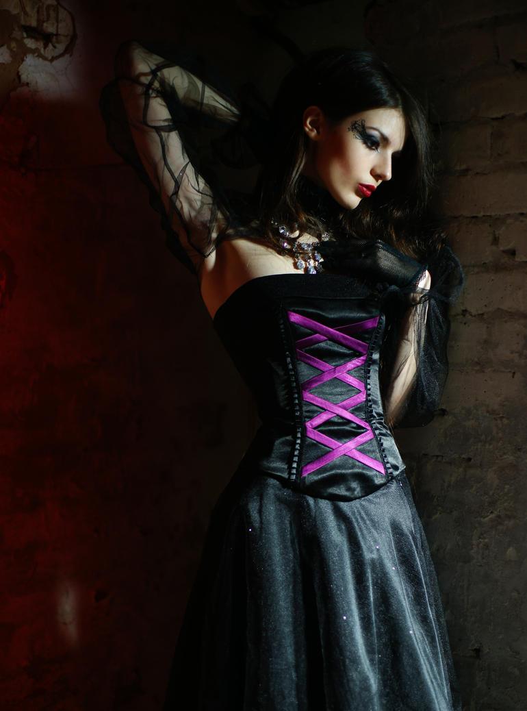 GOTIKAS❤️✝☯★☮ - Página 3 One_more_classic_vampire_by_letzteschatten_stock-d6sa37a