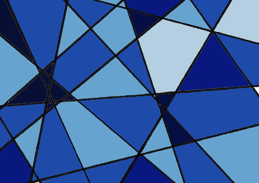 colour_theory___monochromatic_by_limjunda