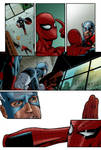 Spider man annual 27