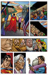 Adventures Of Superman  46 Page2
