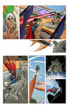 Adventures Of Superman  46 Page3