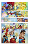 Adventures Of Superman  46 Page6