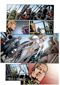 Secret Empire tryouts page 03
