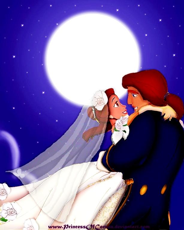 Everyday I love you by PrincessOfCorona