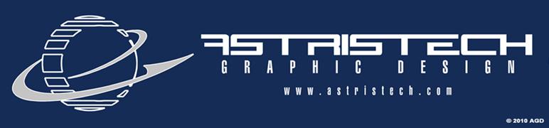 astristech's Profile Picture
