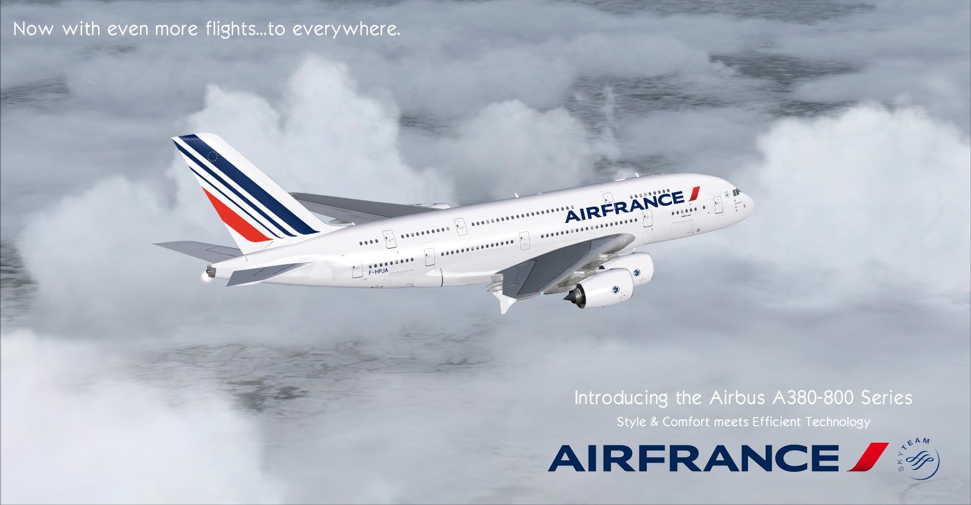air france concorde wallpaper - photo #19