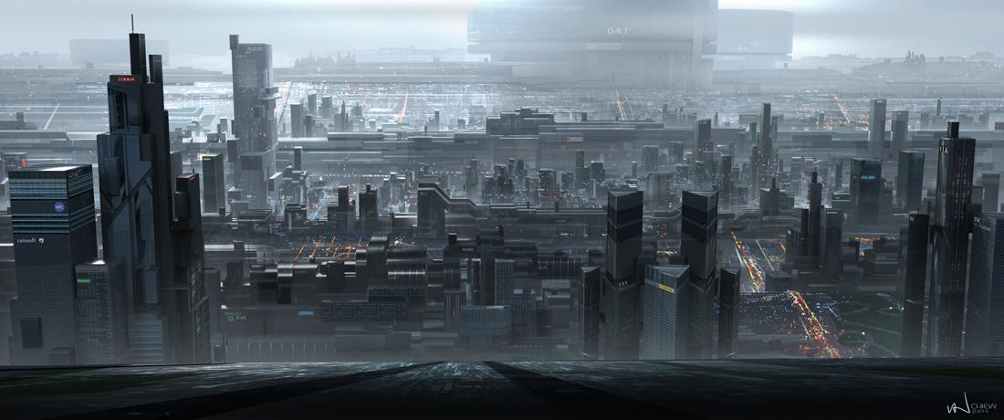 cityscape_wideshotwebsite_by_iancjw-d7ie