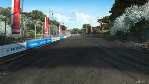 Forza Motorsport 6 - Prague