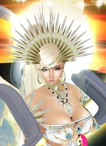 SGR214's Profile Picture